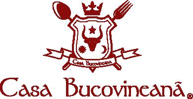 Casa Bucovineana Restaurant Suceava